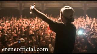 Watch Mac Miller All That Ft Bun B video