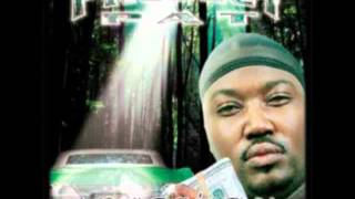Watch Project Pat If You Aint From My Hood video