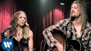 Kid Rock ft. Sheryl Crow - Collide