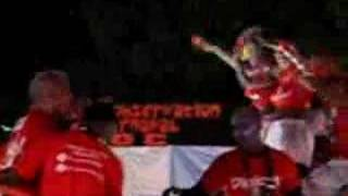 Krezi Carnaval 2008 4