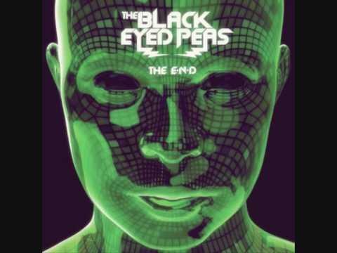 Black Eyed Peas - One Tribe HQ (with Lyrics, Downloadlink)