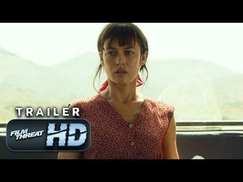 15 MINUTES OF WAR   Official HD Trailer (2019)   OLGA KURYLENKO   Film Threat Trailers