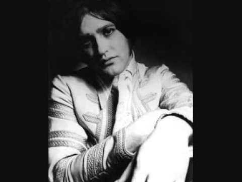Kinks - Are You Ready Girl?