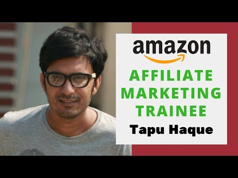 Affiliate Marketing Training | Reviewed by Topu Haque | FREE Course