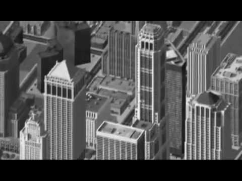NELSON RIDDLE & ORCHESTRA - Two Naked City Themes