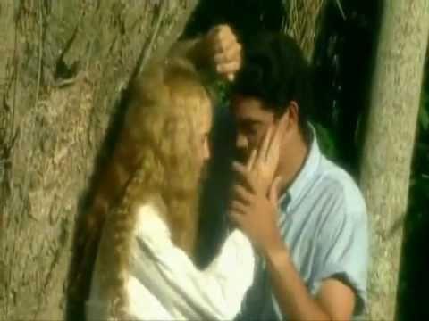 Por que yo en el amor soy un idiota (Video Oficial) #1