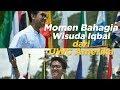 download lagu Momen Bahagia Iqbaal Ramadhan Lulus Kuliah di Amerika Serikat gratis