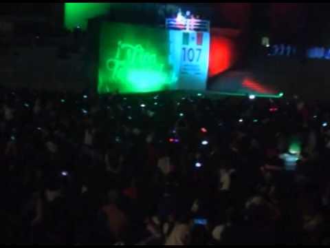 Grito de Independencia en Torreón