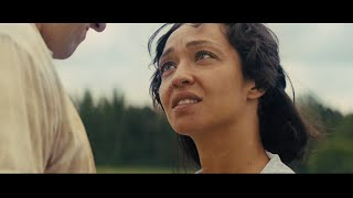 LOVING - 'Will You Marry Me' Clip - In Theaters November 4