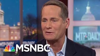 Download Lagu Orange County Turns Blue With Four Apparent Democratic Winners | MTP Daily | MSNBC Gratis STAFABAND