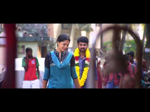 Kedi Billa Killadi Ranga - Official Theatrical Trailer
