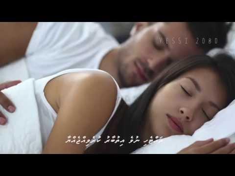 Avaamendhuru official dhivehi lyrics HD