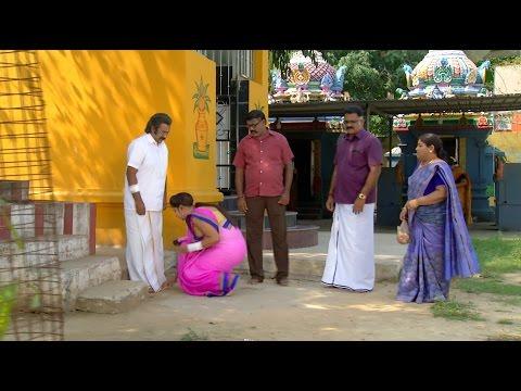 Priyamanaval Episode 551, 09/11/16 thumbnail