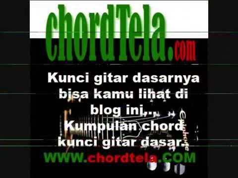 Wali Band - Ditinggal Kawin (lagu Terbaru 2015 Hd) video