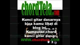download lagu Wali Band - Ditinggal Kawin Lagu Terbaru 2015 gratis