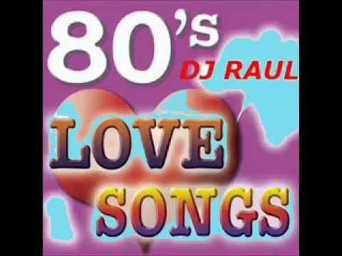 80's Love Songs Non-stop Remix (soft Rock) ***part 2*** video