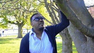 Yon Addis - Shomkush ሾምኩሽ  (Amharic)