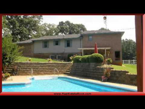 120 OLD BRIDGE ROAD, Fortson, GA 31808