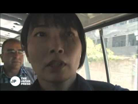 Raw Video: War Reporter's Final Video in Syria