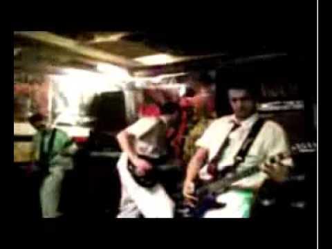 METAL ROCK / Noishock: Funeral - MUSICA COPYLEFT MP3 GRATIS - WWW.ESCUCHA.COM