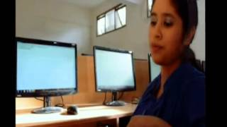 Radical Technical Institute, Amritsar