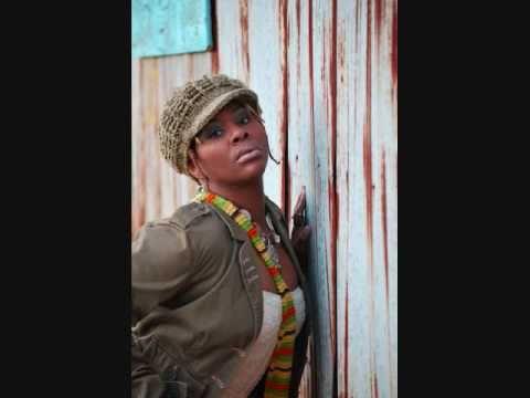 Aretta Hill ...