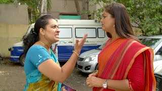 Deivamagal Episode 686,  30/07/15
