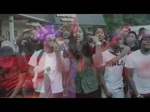 Waka Flocka Flame Hype (Remix) music videos 2016