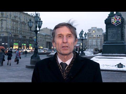 Путину предъявят 30 настоящих мужиков России