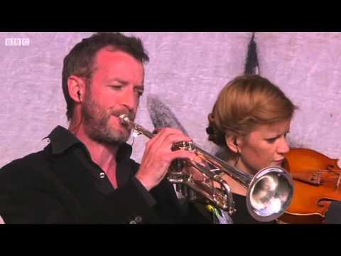 Belle And Sebastian   -  I'm a Cuckoo ( Live ) #1