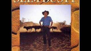 Watch Slim Dusty Ringer From The Top End video