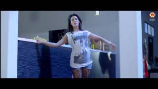 Download Hot Dance Video Song   Mathira   Blind Love   Item Song   Latest Pakistani Songs1 3Gp Mp4