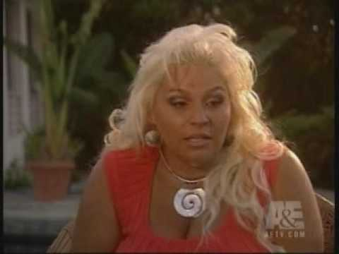 Dog the Bounty Hunter - Capturing Andrew Luster