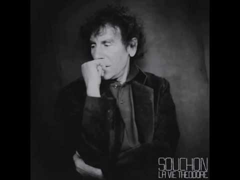 Alain Souchon - Lisa