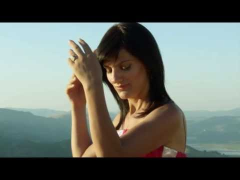 Arta Allushaj Sevaster Kudhes Grehoti (shqipja Master Produksion) video