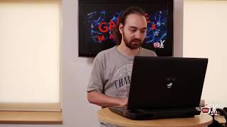 [4K] Mailbox #100 👉 Cum comanzi rapid o placa video
