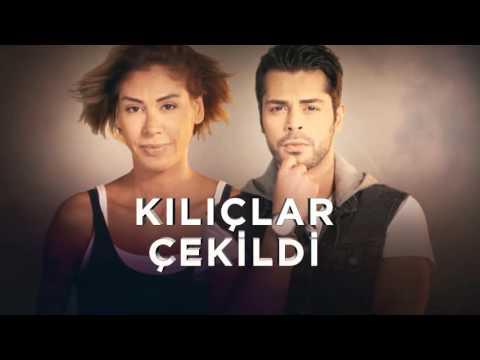 Big Brother Türkiye Yeni Bölüm Bu  Gece 23:30'da Youtube Online Yayınımızda!