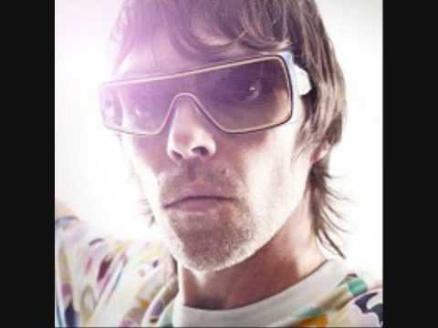 Ian Brown - My Star