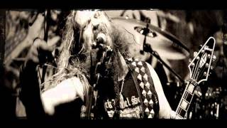 Watch Black Label Society Wont Find It Here video