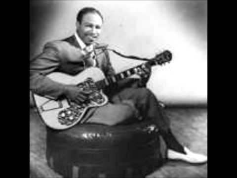 Jimmy Reed-Take Out Some Insurance