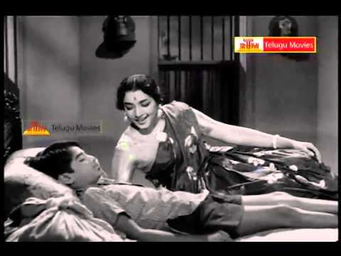Pachani Chettu Okati - telugu Movie Full Video Songs - Ramu(ntr,jamuna) video