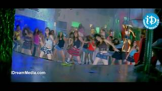 Nasha Song, Nasha Video Song From Hare Ram Movie, Hare Ram Movie Nasha Song, Hare Ram Movie Songs, Hare Ram Film Songs, Hare Ram Telugu Movie Songs, Hare Ram...