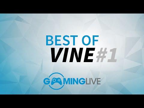 BEST OF VINE #01