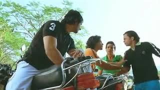 Dhol movies funny scenes of Rajpal Yadav
