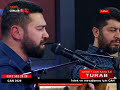 Benim Ahım da Ag Geline Kalmaya(Uzun Hava)-Ahmet Can Kaya