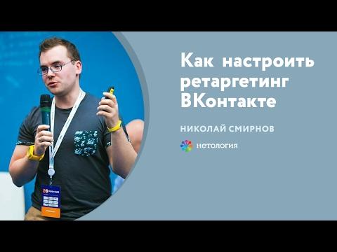 Рабочие Прокси Украины Для Аддурилки Яндекс- приватные socks5 для аддурилки яндекс