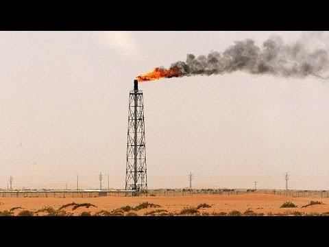 Saudi Arabia to shake-up Aramco
