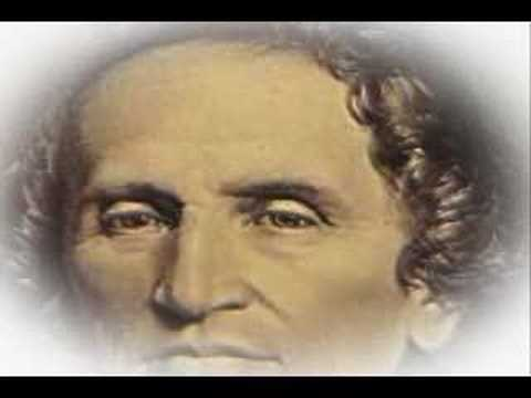 BEETHOVEN.ODE TO JOY
