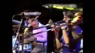 Download Lagu Channel one suite. Buddy Rich Gratis STAFABAND