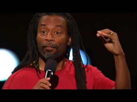 Bobby McFerrin - Live in Montreal (FULL)